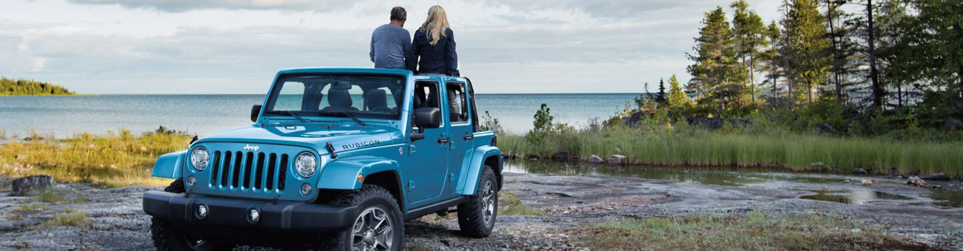 Rent a Car in Crete - Jeeps & SUVs - Rent yours now