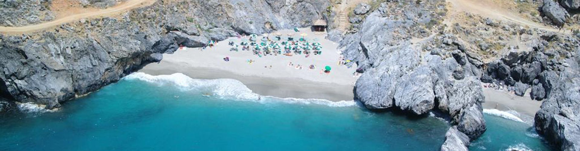 Rent a Car in Crete - Small Cars - Medium Cars - Luxury Cars - SUVs - Rent yours now