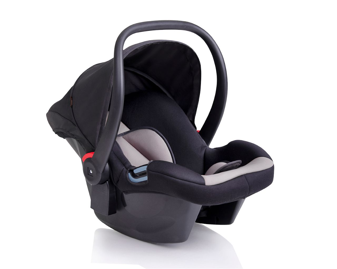 Baby Basket, Child Booster Seats - Rent a Car Crete