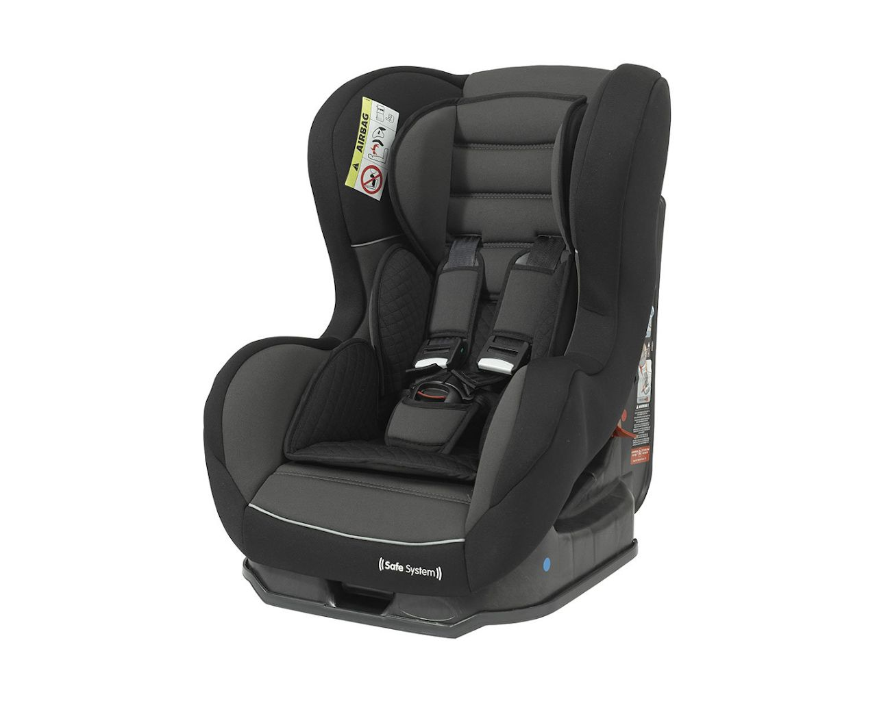 Baby Booster Seat, Child Booster Seats - Rent a Car Crete