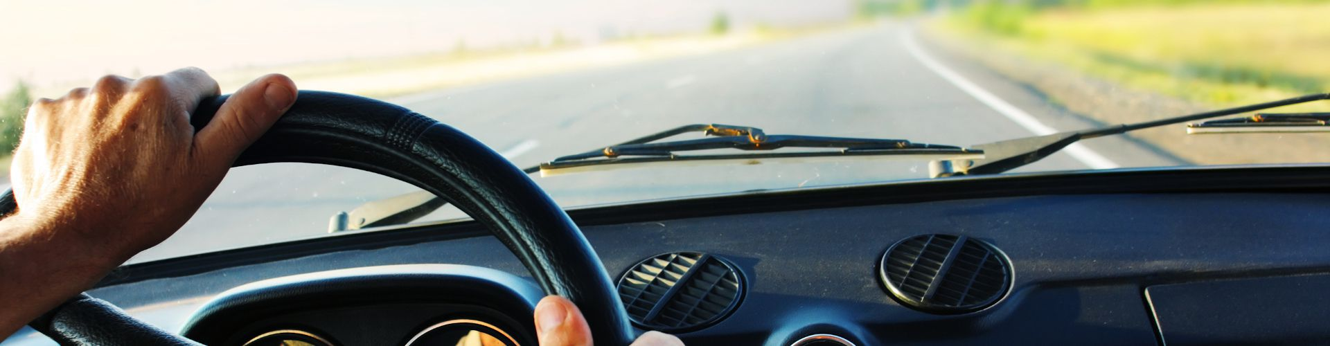 Driving in Crete - Rent a Car in Crete